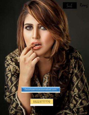 Zoya Call girls in Lahore for sex