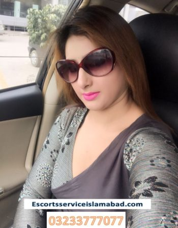 call girls in islamabad