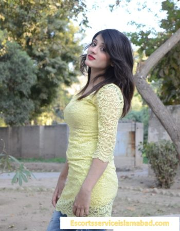 Islamabad Call Girls