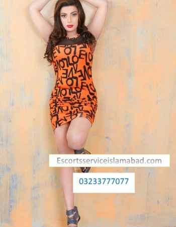 cheap call girls in Islamabad