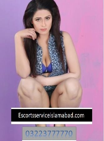 escorts agency in lahore