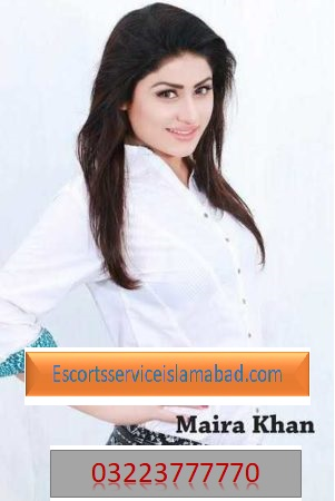 escorts services in lahore