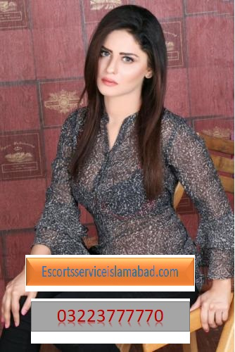 call girls available in lahore