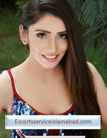 Call girls rate in lahore