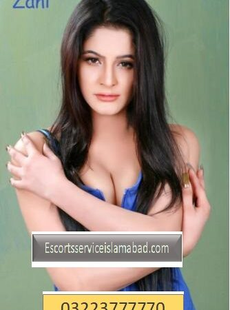 Call girls contacts in Lahore