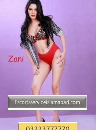 Call girls services in Lahore