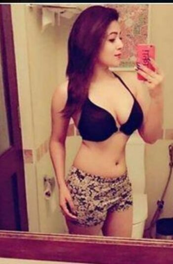 Sexy Call Girls in Lahore